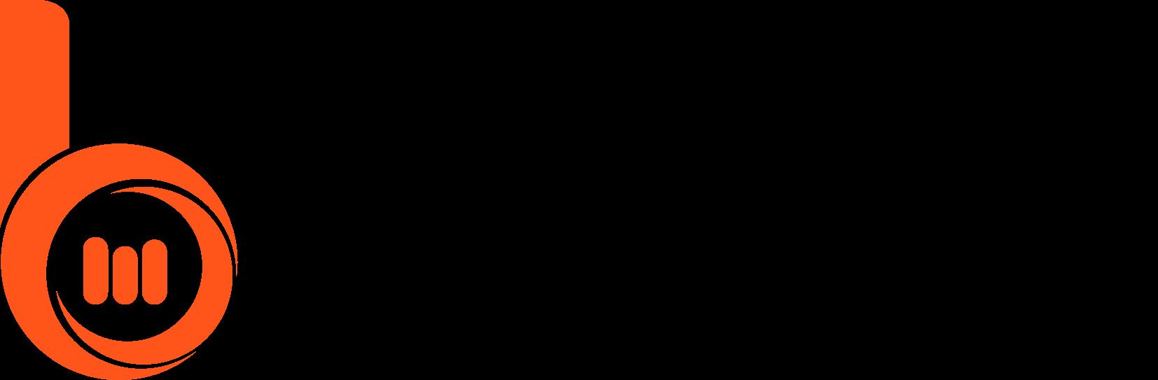 Berlsoft GmbH
